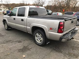 2004 Chevrolet Silverado 1500 Z71  city MA  Baron Auto Sales  in West Springfield, MA