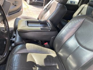 2004 Chevrolet Silverado 2500 LT  city GA  Global Motorsports  in Gainesville, GA
