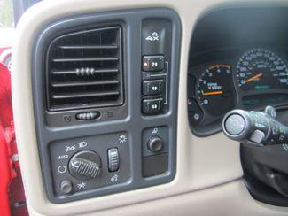 2004 Chevrolet Silverado 2500HD LS Batesville, Mississippi 23
