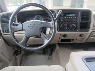 2004 Chevrolet Silverado 2500HD LS Batesville, Mississippi 25
