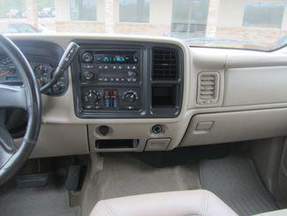 2004 Chevrolet Silverado 2500HD LS Batesville, Mississippi 26