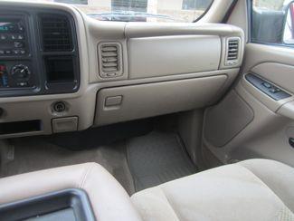 2004 Chevrolet Silverado 2500HD LS Batesville, Mississippi 27