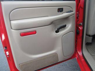 2004 Chevrolet Silverado 2500HD LS Batesville, Mississippi 29