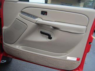 2004 Chevrolet Silverado 2500HD LS Batesville, Mississippi 32