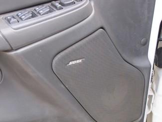 2004 Chevrolet Silverado 2500HD Crew Cab Long Bed 4WD Cleburne, Texas 15