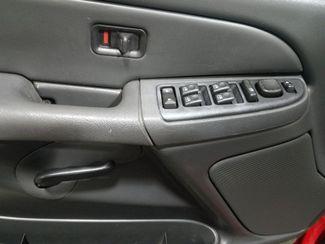 2004 Chevrolet Silverado 2500HD  LS Duramax Crew  city ND  AutoRama Auto Sales  in Dickinson, ND