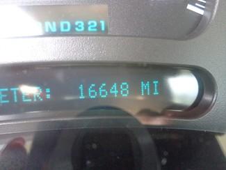 2004 Chevrolet Silverado 2500HD Work Truck Hoosick Falls, New York 5