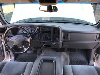 2004 Chevrolet Silverado 2500HD Ext. Cab Long Bed 4WD LINDON, UT 19