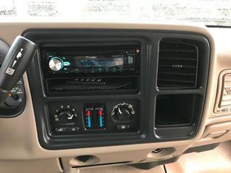 2004 Chevrolet Silverado 2500HD LS LINDON, UT 18