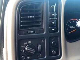 2004 Chevrolet Silverado 2500HD LS LINDON, UT 42