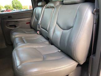 2004 Chevrolet Silverado 2500HD LS LINDON, UT 24