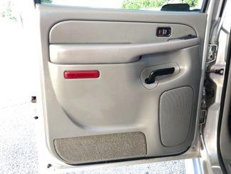 2004 Chevrolet Silverado 2500HD LS LINDON, UT 25