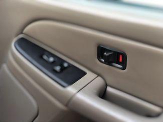 2004 Chevrolet Silverado 2500HD LS LINDON, UT 31