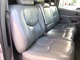 2004 Chevrolet Silverado 2500HD LS LINDON, UT 32