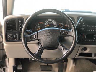 2004 Chevrolet Silverado 2500HD LS LINDON, UT 36