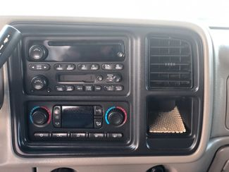 2004 Chevrolet Silverado 2500HD LS LINDON, UT 37