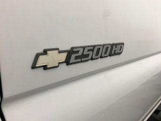 2004 Chevrolet Silverado 2500HD LS LINDON, UT 10