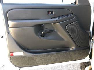2004 Chevrolet Silverado 2500HD LS LINDON, UT 19