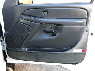 2004 Chevrolet Silverado 2500HD LS LINDON, UT 29
