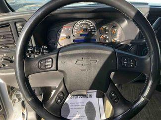 2004 Chevrolet Silverado 2500HD   city Montana  Montana Motor Mall  in , Montana