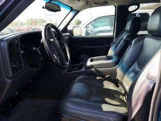 2004 Chevrolet Silverado 2500HD Nephi, Utah 10