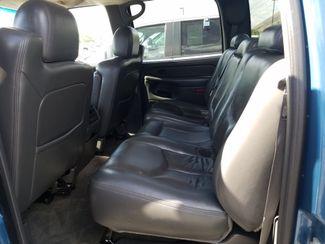 2004 Chevrolet Silverado 2500HD Nephi, Utah 12