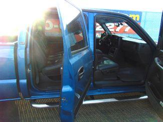 2004 Chevrolet Silverado 2500HD Nephi, Utah 9