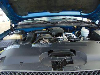 2004 Chevrolet Silverado 2500HD Nephi, Utah 8