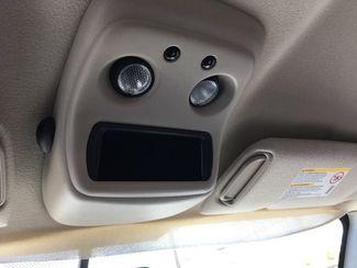 2004 Chevrolet Silverado 2500HD LT  city TX  Clear Choice Automotive  in San Antonio, TX