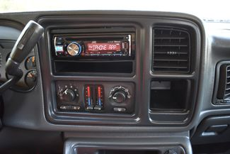 2004 Chevrolet Silverado 2500HD Walker, Louisiana 13