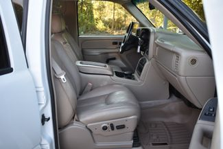 2004 Chevrolet Silverado 2500HD LT Walker, Louisiana 16