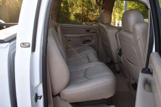 2004 Chevrolet Silverado 2500HD LT Walker, Louisiana 15