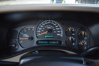 2004 Chevrolet Silverado 2500HD LT Walker, Louisiana 12