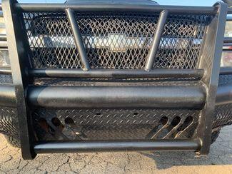 2004 Chevrolet Silverado 3500 LT  city GA  Global Motorsports  in Gainesville, GA