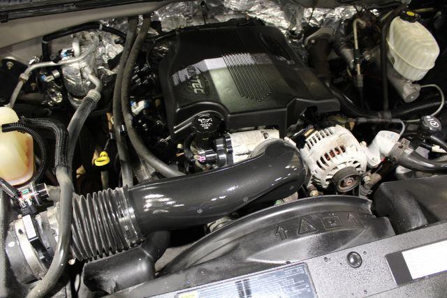 2004 Chevrolet Silverado 3500 dually 8.1L 4x4 Dually in Roscoe, IL 61073