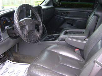 2004 Chevrolet SILVERADO EXT CAB   in Fort Pierce, FL
