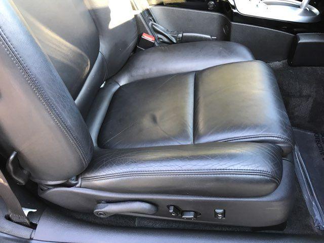 2004 Chevrolet SSR in Carrollton, TX 75006