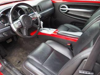 2004 Chevrolet SSR LS Englewood, CO 9