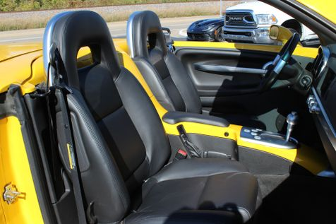 2004 Chevrolet SSR LS Convertible | Granite City, Illinois | MasterCars Company Inc. in Granite City, Illinois