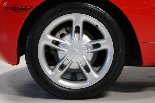 2004 Chevrolet SSR LS Merrillville, Indiana 38