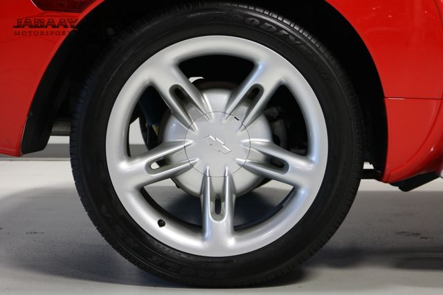 2004 Chevrolet SSR LS Merrillville, Indiana 40