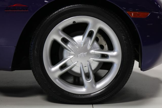 2004 Chevrolet SSR LS Merrillville, Indiana 44