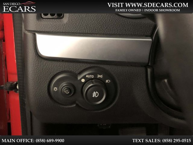 2004 Chevrolet SSR LS in San Diego, CA 92126