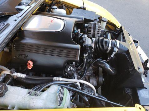 2004 Chevrolet SSR LS | San Luis Obispo, CA | Auto Park Sales & Service in San Luis Obispo, CA