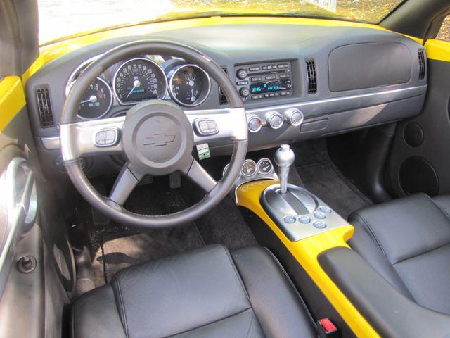 2004 Chevrolet SSR LS St. Louis, Missouri 7