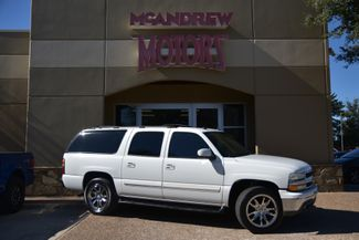 2004 Chevrolet Suburban LT in Arlington, Texas 76013