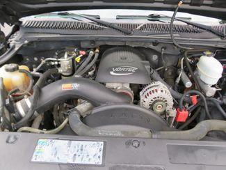 2004 Chevrolet Suburban LT Batesville, Mississippi 37