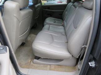 2004 Chevrolet Suburban LT Batesville, Mississippi 28