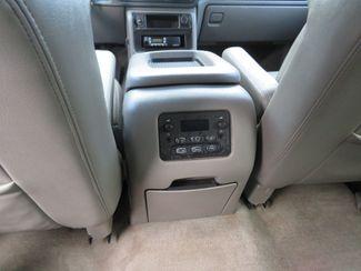 2004 Chevrolet Suburban LT Batesville, Mississippi 29