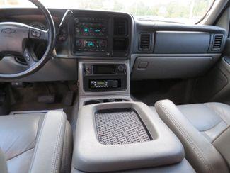 2004 Chevrolet Suburban LT Batesville, Mississippi 24